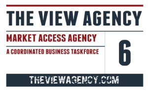 The View Agency